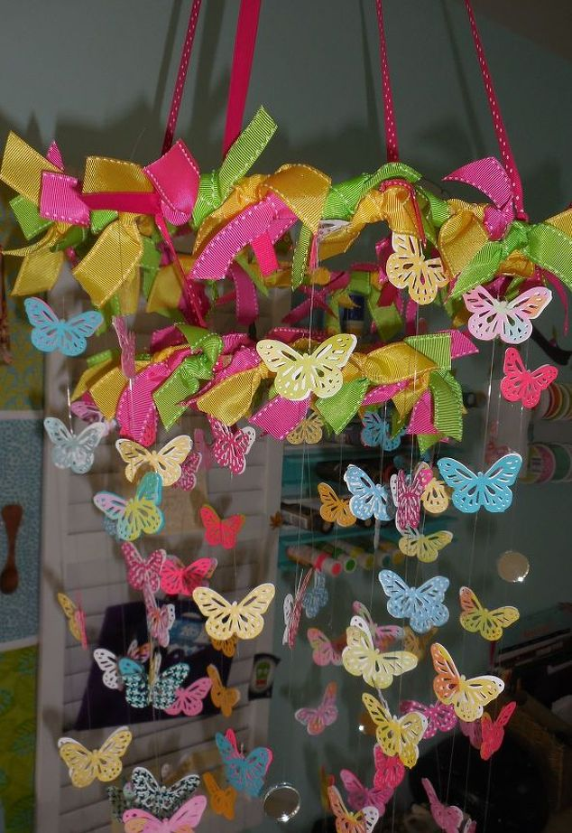 mariahs-butterfly-mobile-crafts-how-to-7