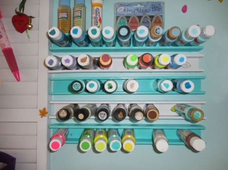 paint-storage-craft-rooms-organizing-storage-ideas