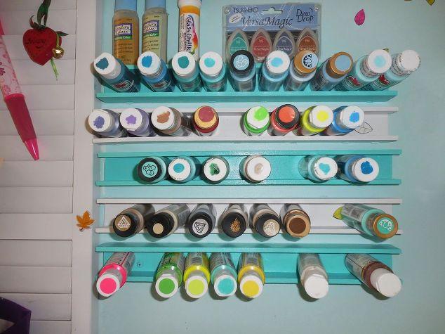 paint-storage-craft-rooms-organizing-storage-ideas