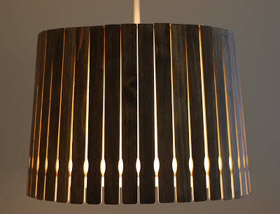 paintsticklampshade