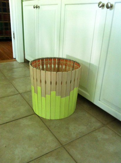 paintsticktrashcan