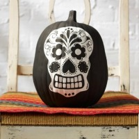 Halloween Pumpkins- Part 2