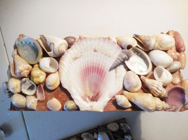 shell-box-memento-crafts-1