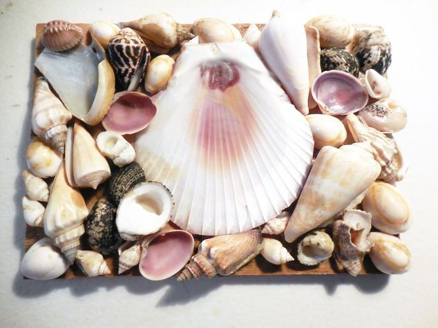 shell-box-memento-crafts-4
