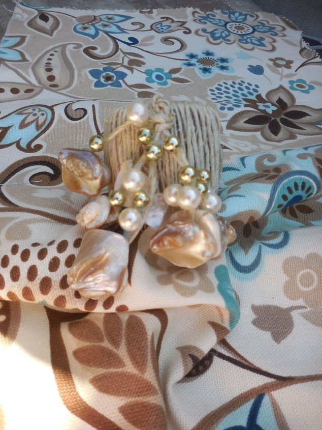 shell-napkin-rings-crafts-how-to-1