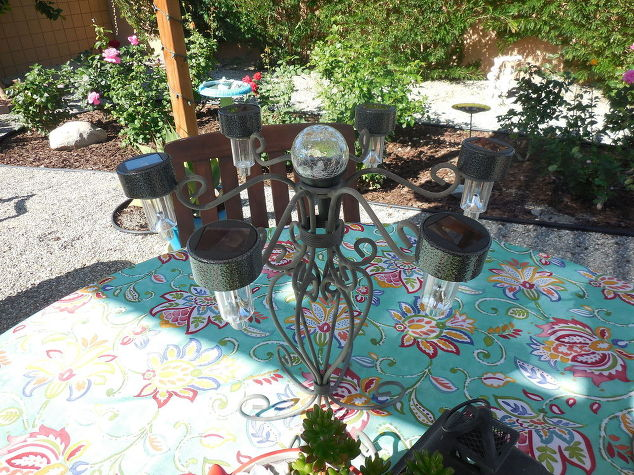 up-cycled-candelabra-lighting-outdoor-living-repurposing-upcycling-2