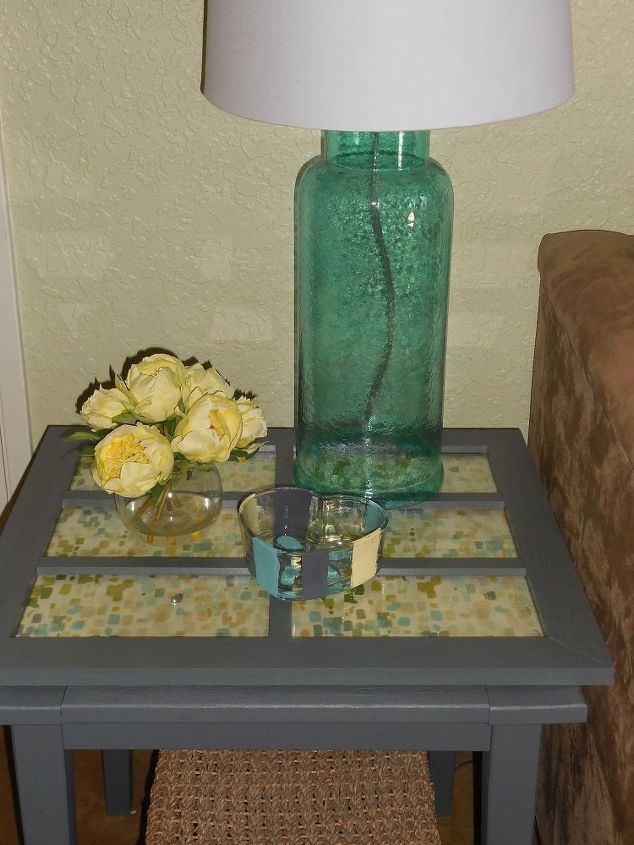 up-cycled-glass-door-doors-painted-furniture-repurposing-upcycling-6