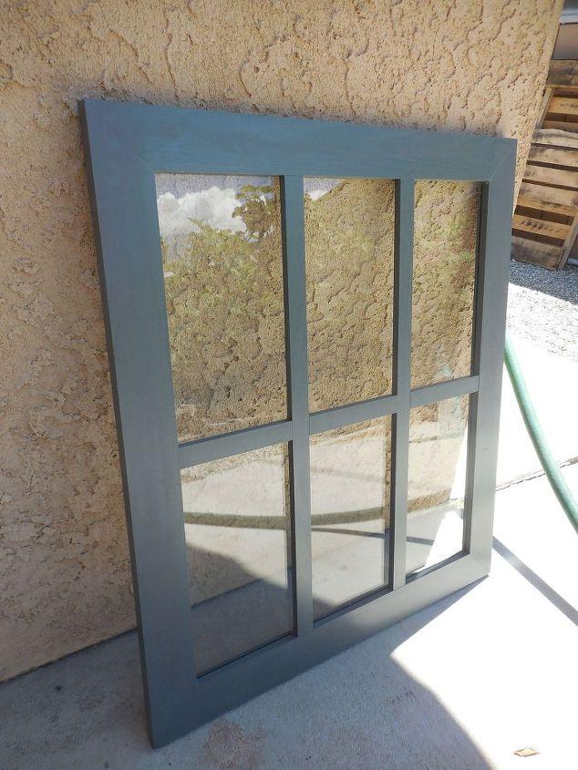 up-cycled-glass-door-doors-painted-furniture-repurposing-upcycling.jpg