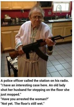 06-shotgun-lady