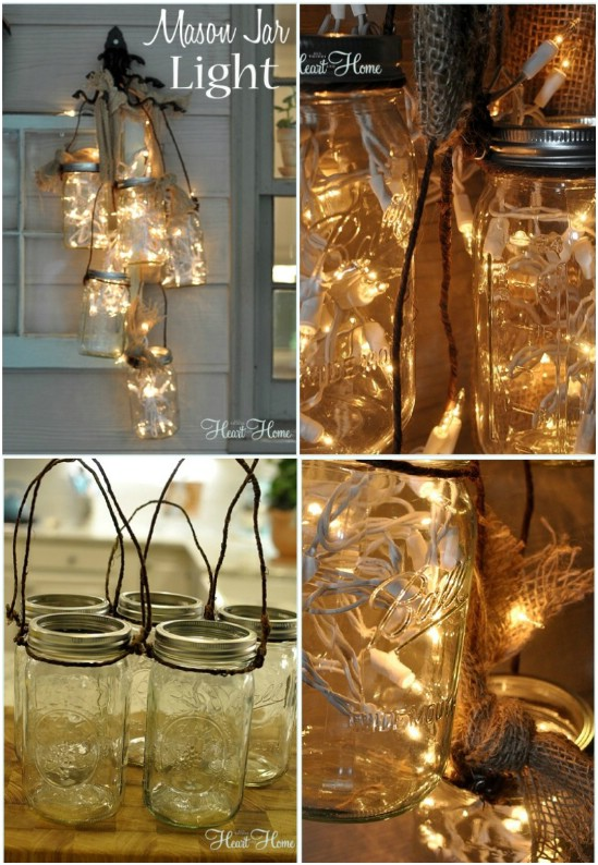 10-jar-lights