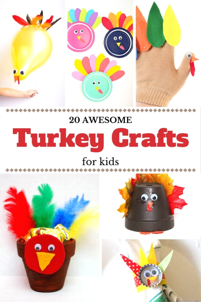 20-turkey-crafts-for-kids-2
