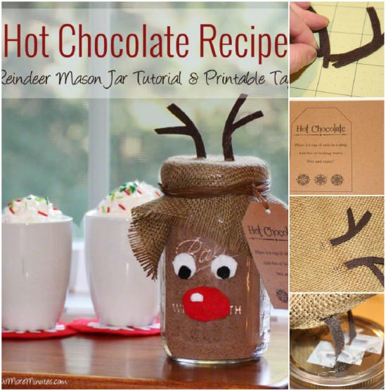 6-hot-chocolate-jar