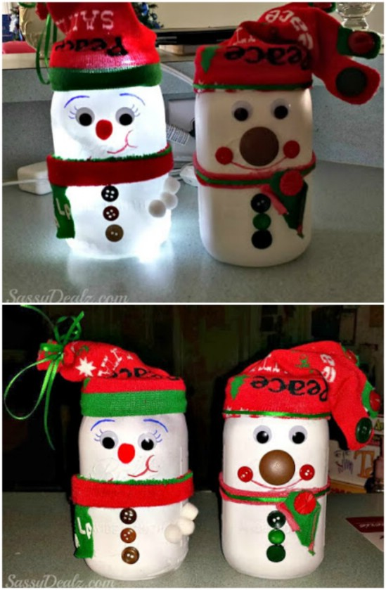 7-snowmen-1