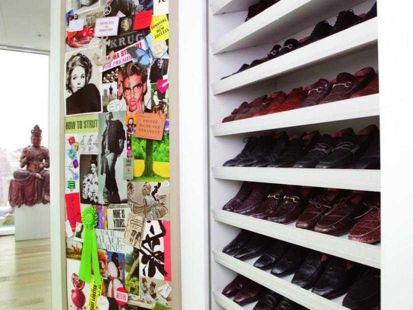 ci-california-closets_masculine-shoe-storage_s4x3-jpg-rend-hgtvcom-966-725