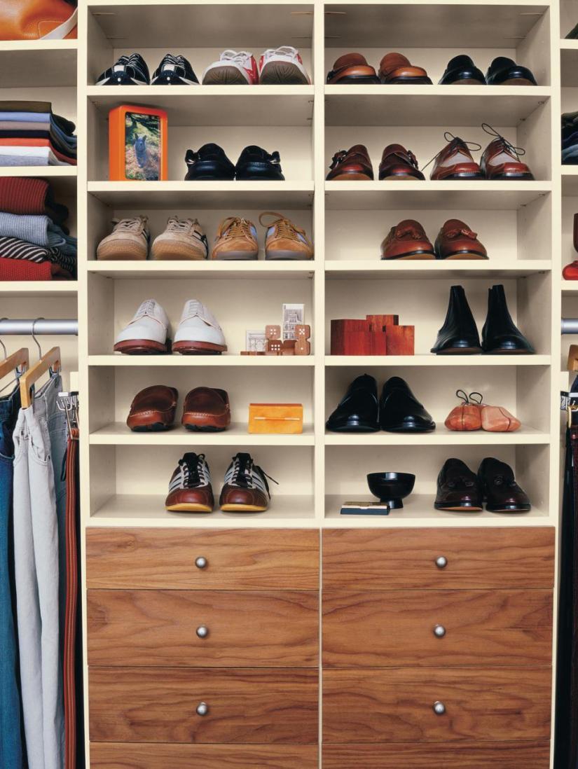 CI-California-Closets_ria-shoe_shoe-storage_hgtv_s3x4.jpg.rend.hgtvcom.966.1288.jpeg