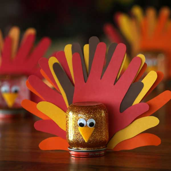 diy-decoration-for-thanksgiving-20