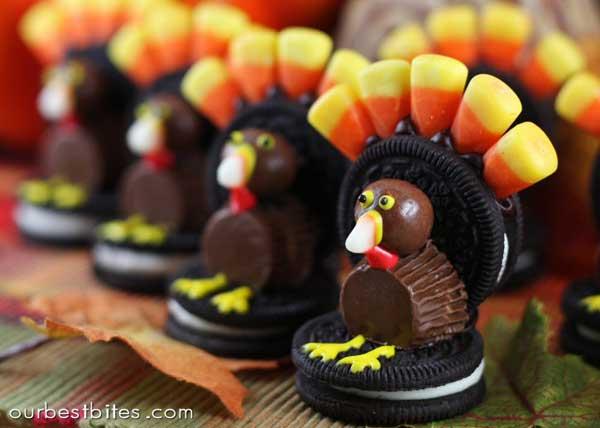 diy-decoration-for-thanksgiving-8