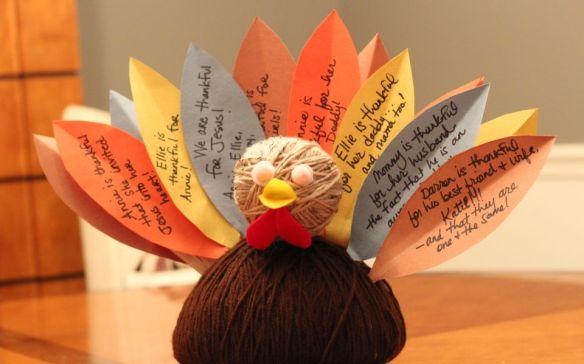 easy-diy-thanksgiving-decor-ideas-for-your-home_6