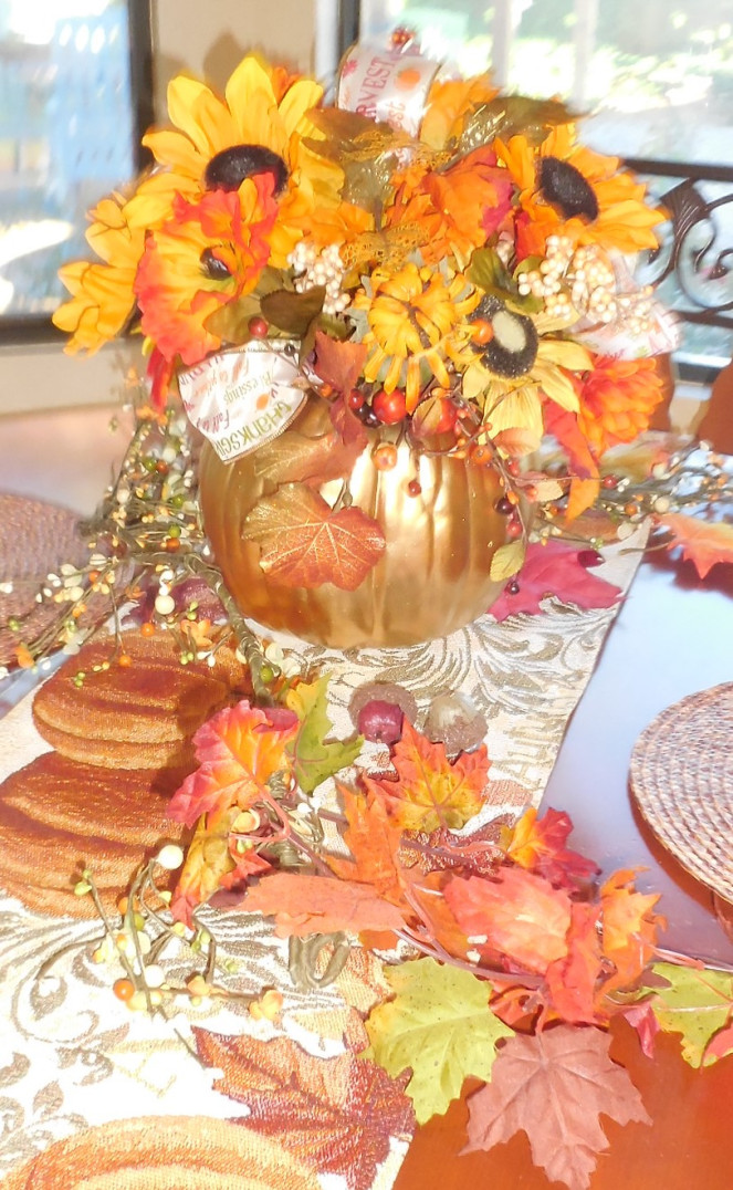 my-pumpkin