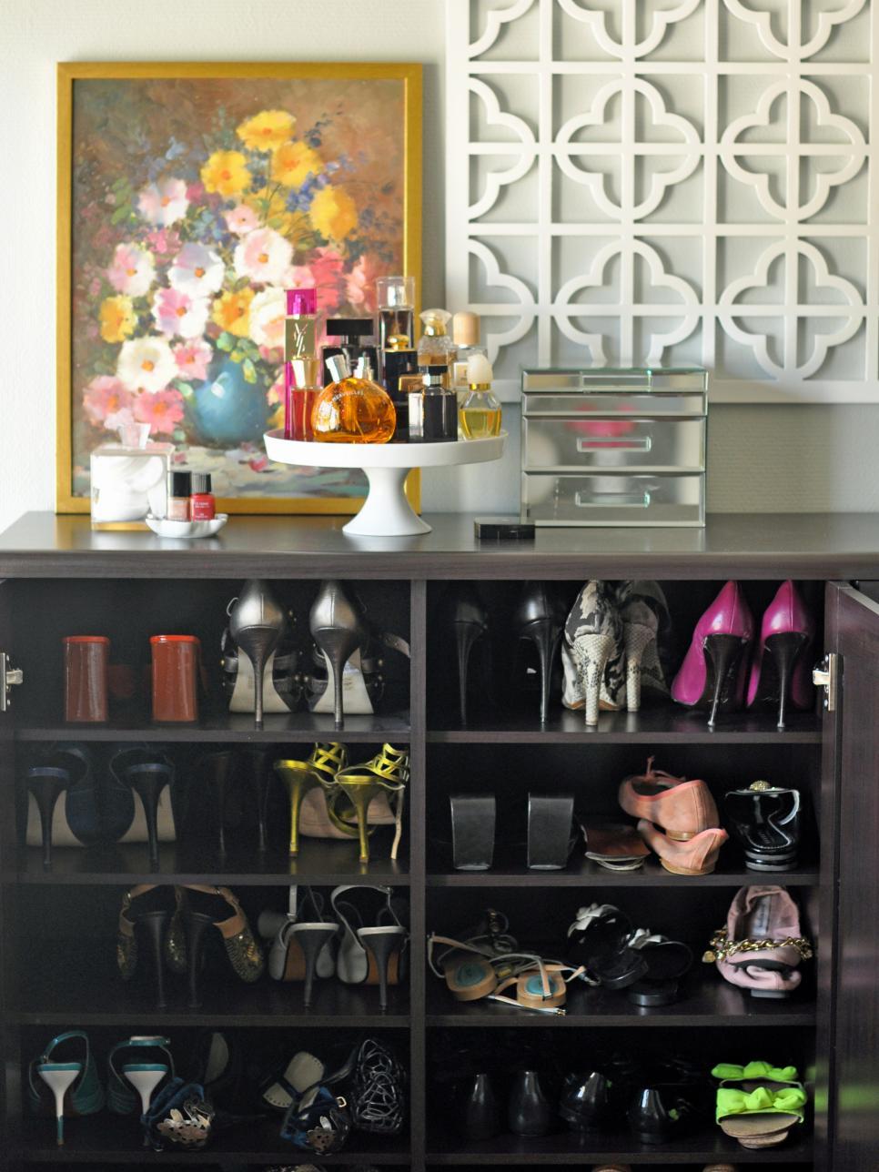 original_caitlin-wilson-shoe-cabinet_shoe-storage_hgtv_s3x4-jpg-rend-hgtvcom-966-1288