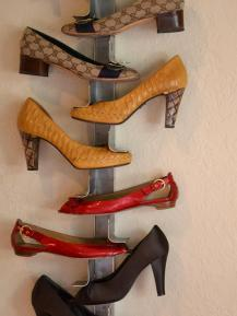 original_fernando-robert-shoe-shrine-rack_shoe-storage_hgtv_s3x4-jpg-rend-hgtvcom-966-1288