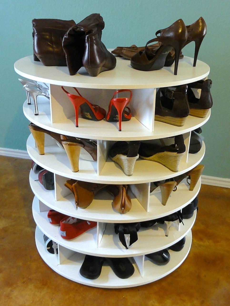 Original_Leonard-Parker-lazy-susan-shoe-storage_hgtv_s3x4.jpg.rend.hgtvcom.966.1288.jpeg