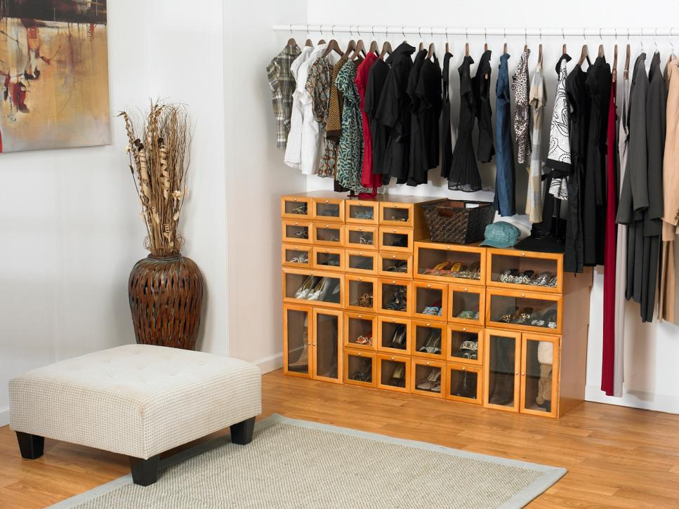 original_shoe-trap-closet-storage_shoe-storage_hgtv_s4x3-jpg-rend-hgtvcom-966-725