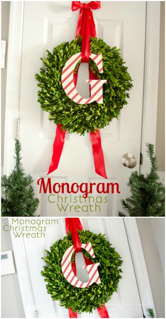 11-monogram-wreaths.jpg