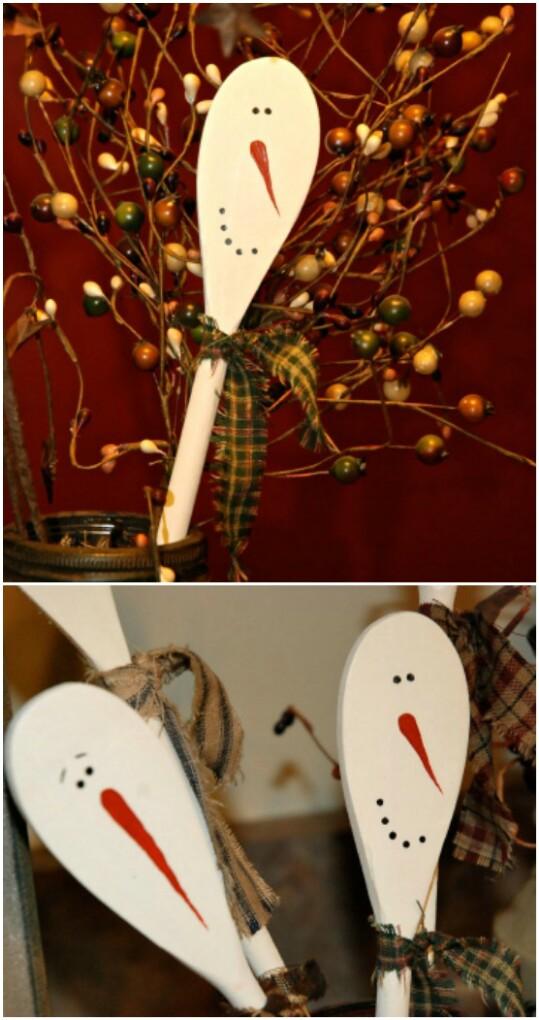 18-spoon-snowman-1