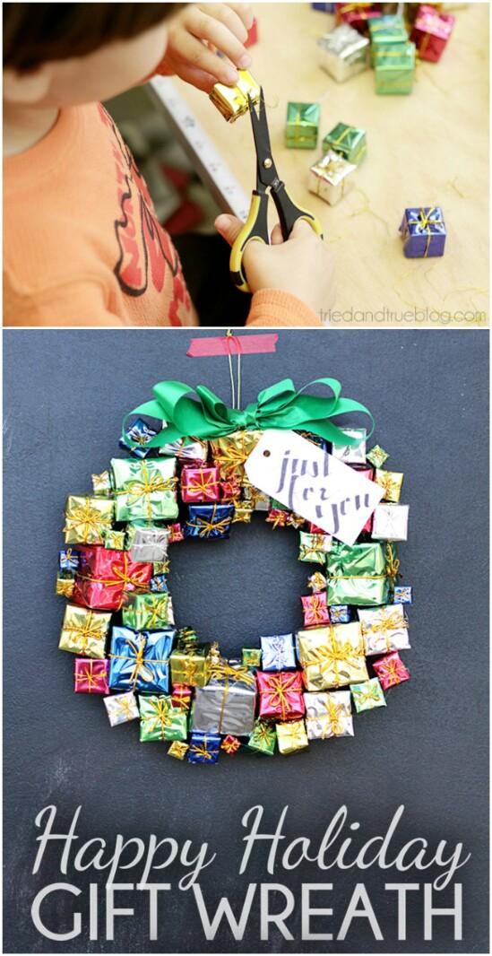 19-gift-wreath
