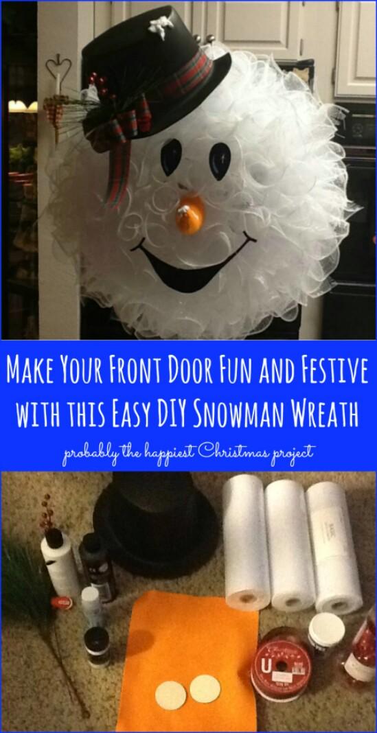 2-door-snowman