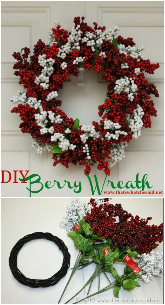 2-wreath.jpg