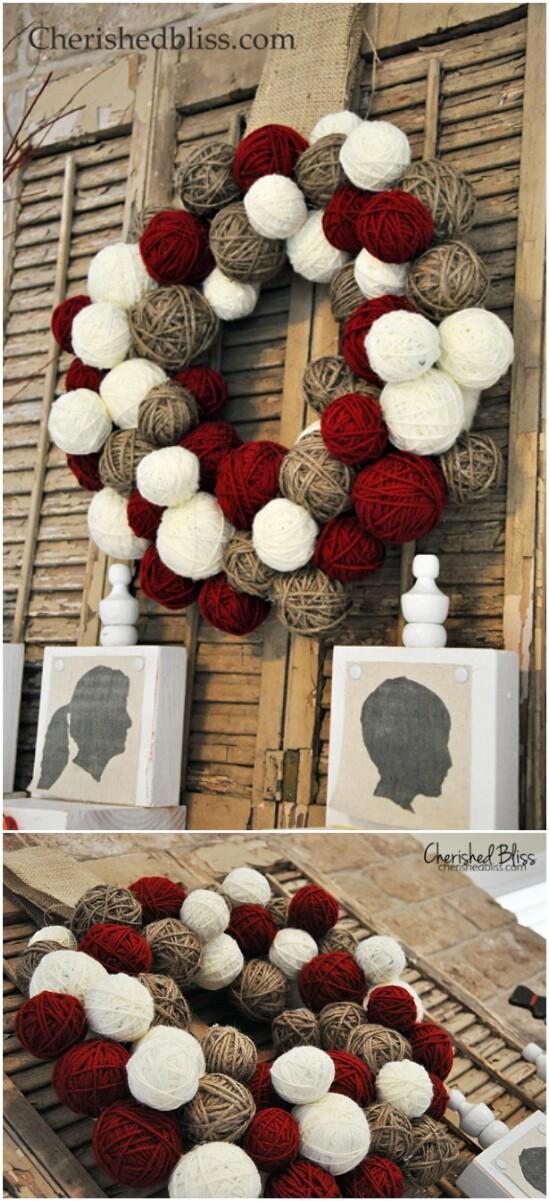 3-yarn-wreath