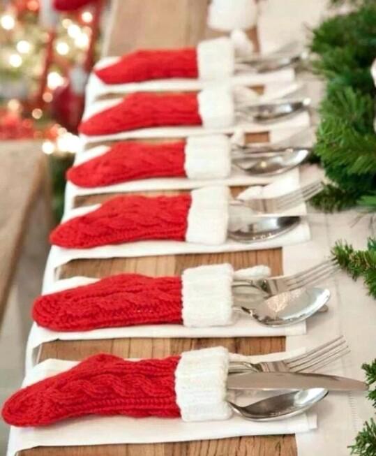 7-stocking