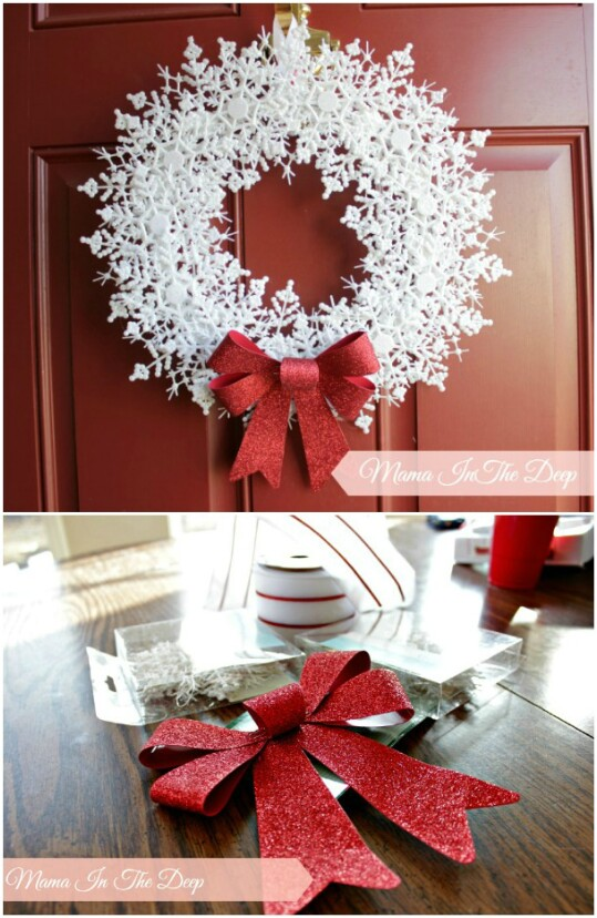 8-wreath-snowflake