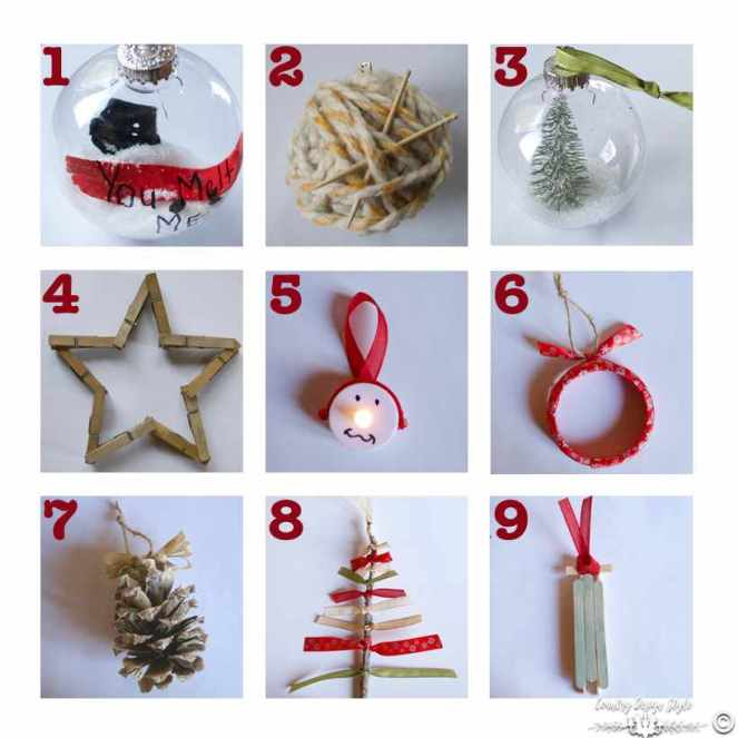 9-last-minute-ornaments-sq-country-design-style-countrydesignstyle-com-1
