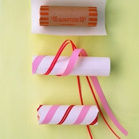 Creative Ways For Money Gifts!