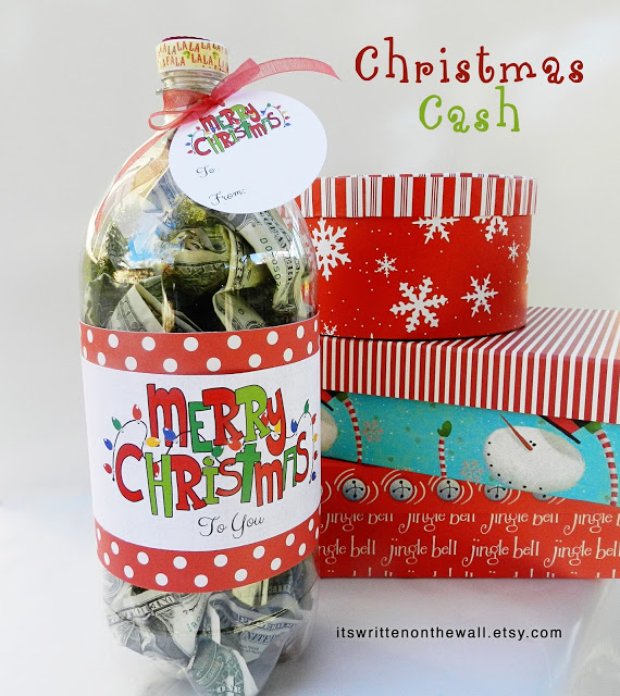 christmas-soda-bottle-label-27