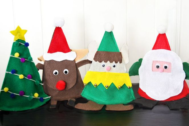 Cute-Felt-Christmas-Trees.jpg