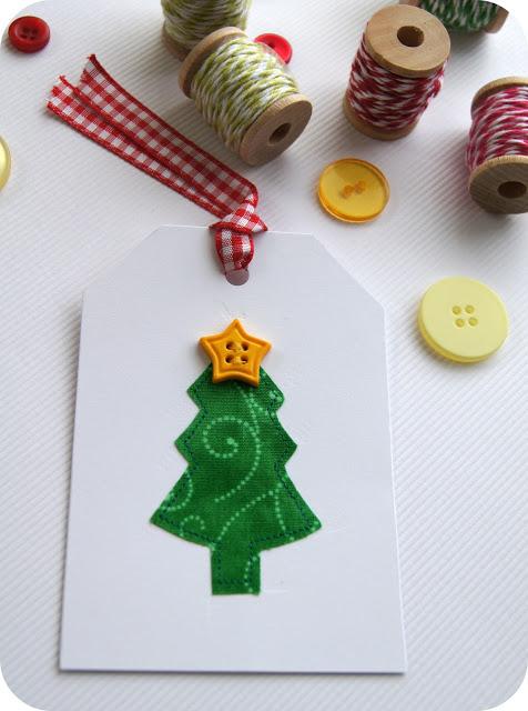 gt-christmas-tree