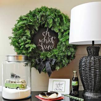 wreaths-1