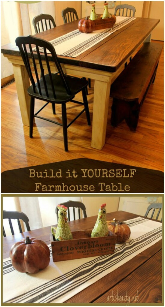 13-farmhouse-table-diyncraftscom-farmhouse-furniture-collection-1
