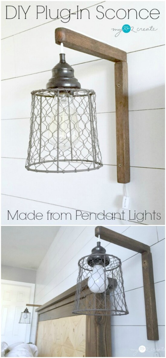 14-pendant-lights-diyncraftscom-farmhouse-furniture-collection