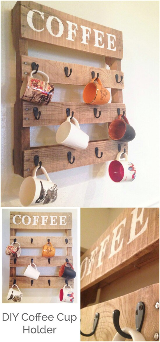 2-coffee-cup-pallet-holder-diyncraftscom-farmhouse-furniture-collection-1