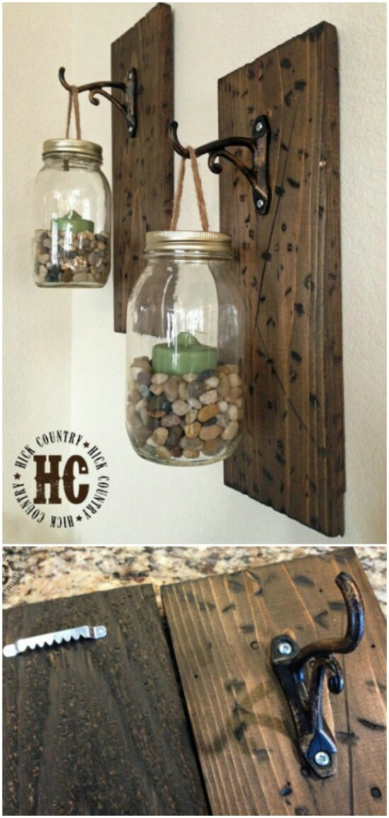 23-hanging-mason-jar-diyncraftscom-farmhouse-furniture-collection