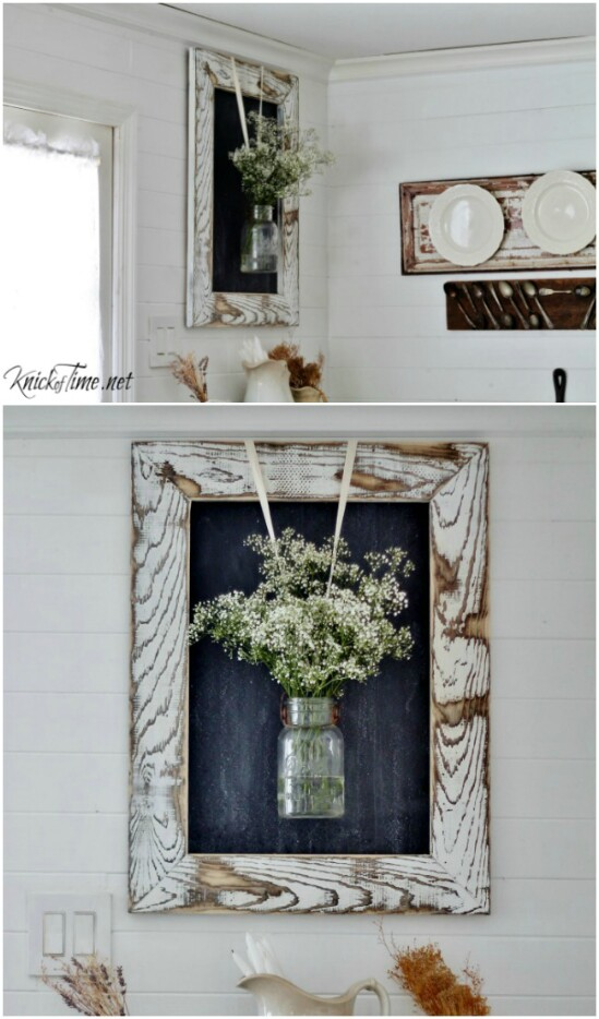 4-farmhouse-decor-frame-diyncraftscom-farmhouse-furniture-collection