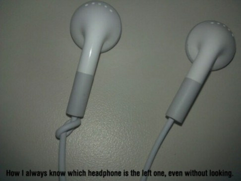 46-headphone.jpg