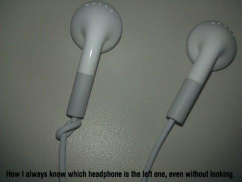 46-headphone.jpg