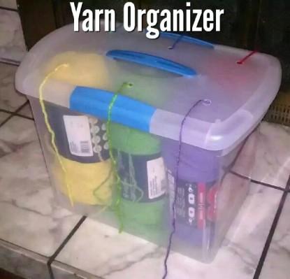 61-yarn-organizer