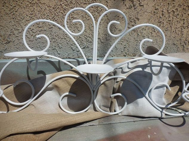 candle-holder-makeover-crafts-wall-decor-1